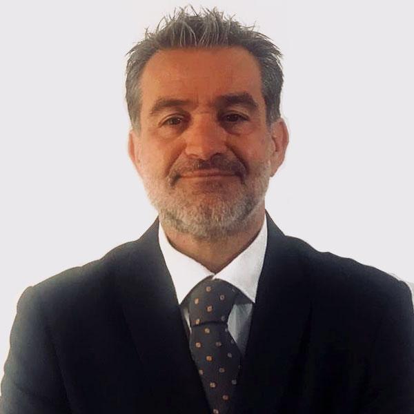 Jordi-Soler